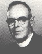 Rev Thomas P. Pryor
