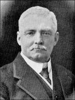 William Frederick Lloyd
