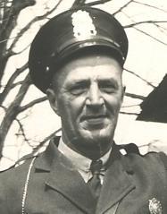 John Earnest Pickett Sr.