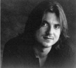 "Mitchell Lee ""Mitch"" Hedberg"