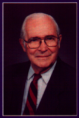 Dr John Henry Gerstner, Jr