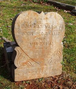 Douglas Yancey