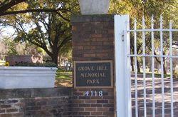 Grove Hill Memorial Park