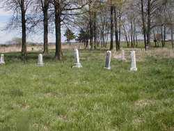 Doylesport Cemetery