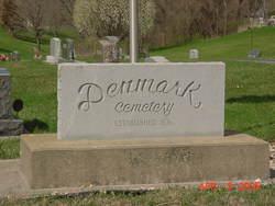 Denmark Cemetery