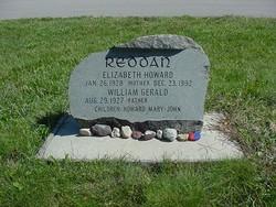 William Gerald Reddan