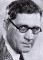 Lloyd Francis Bacon