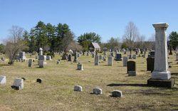 Granby Cemetery