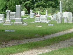 Ceresco Cemetery