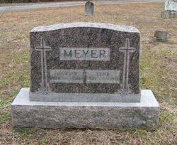 Henry R Meyer