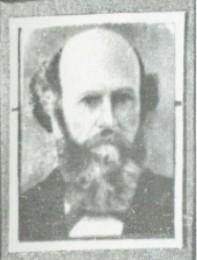 Gilbert Belnap