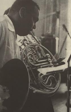 Julius Burton Watkins