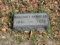 Margaret Hannigan