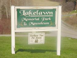 Lakelawn Memorial Park and Mausoleum