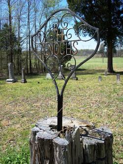Enochs Cemetery