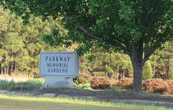 Parkway Memorial Gardens