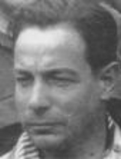 Guy Mairesse