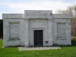 Woodfield Cemetery