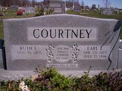 Earl L. Courtney