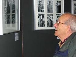 Jaume Álvarez