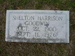 Shelton Harrison Goodwin