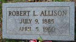 Robert L. Allison