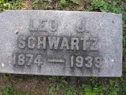 Leo J Schwartz