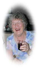 Mary Fern <I>McHenry</I> Smith