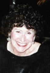 Sandra Lynn Burke