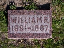 William R. Gittings