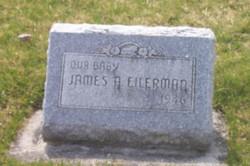 James A Eilerman