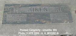 William Glenn Aiken