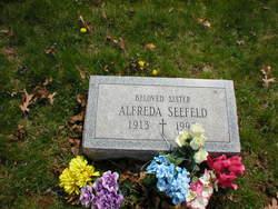 Alfreda Seefeld