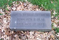 Charles Sherman Coffinberry