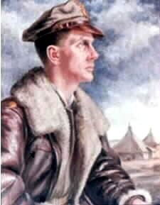William L. Leverette
