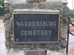 Warrensburg Cemetery