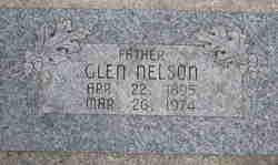 Glen Nelson