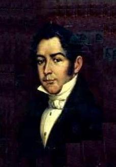 Tomas Godoy Cruz