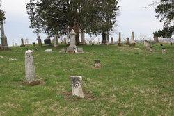 Burkes Cemetery