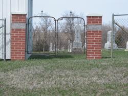 Unadilla Cemetery