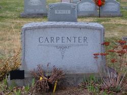 Ilma M. Carpenter
