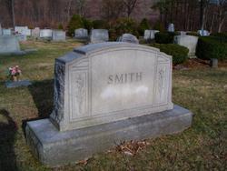 Lulu B. <I>Horton</I> Smith