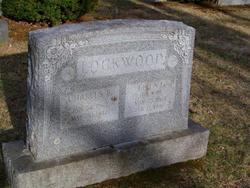 Charles E. Lockwood