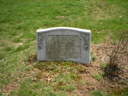Rev William Wittekind
