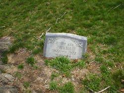 Judith Ann Trimble