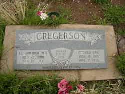 Andrew Eric Gregerson