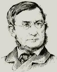 Charles Thomas Jackson