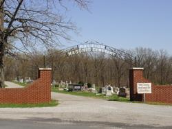 Raleigh Masonic Cemetery