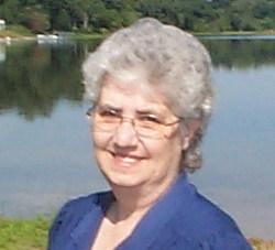 Cindy Goodrich