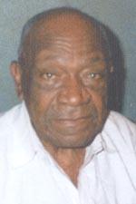 Isiah Allen, Jr